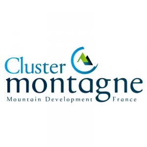 CLUSTER MONTAGNE