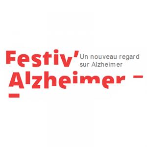 FESTI ALZHEiMER