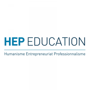 HEP EDUCATION