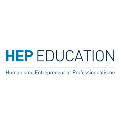 HEP EDUCATION
