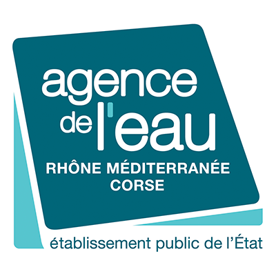 LOGO AGENCE QUADRI - copie
