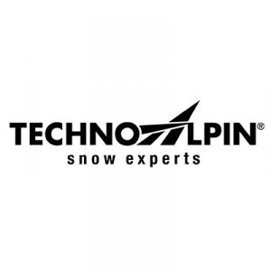 Logo_TechnoAlpin