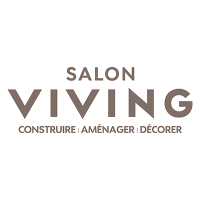 SALON_VIVING_BL_RVB