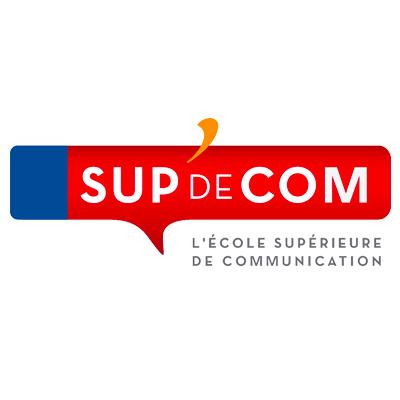 SUP DE COM