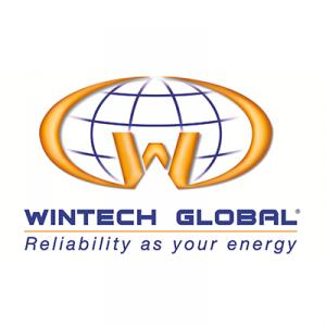 WINTECH Global ®