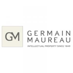 logo G&M