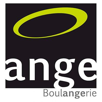 logo-boulangerie-ange