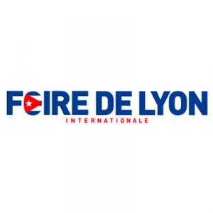logo-fdl