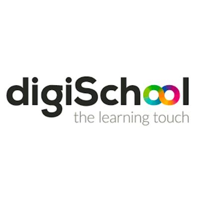 logoDigischool