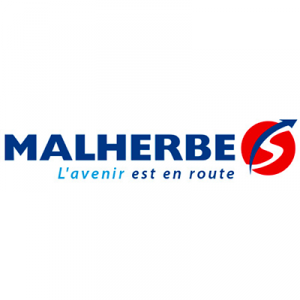 logoMalherbe