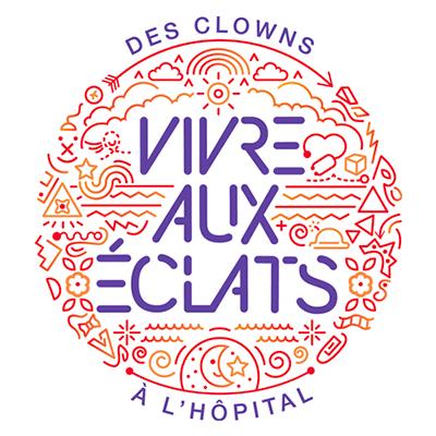 logo_VAE-2014