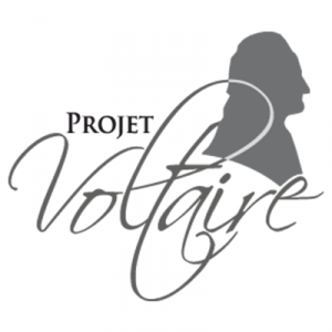 logoprojetvoltaire