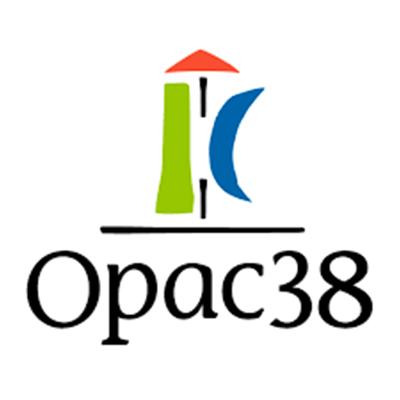 opac38