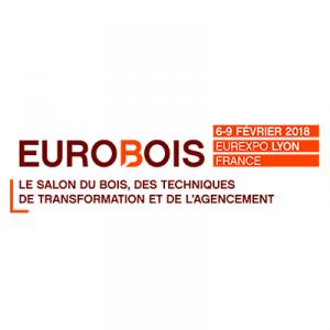 eurobois-logo-bloc marque 131216-07