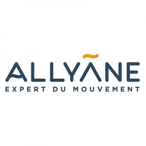 Allyane Logo RVB[1]