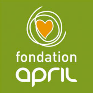 FondationAPRIL