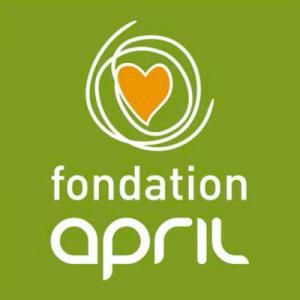 FondationAPRIL