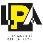 E-Conférence de presse LPA : la stratégie de développement de son offre de stationnement vélos