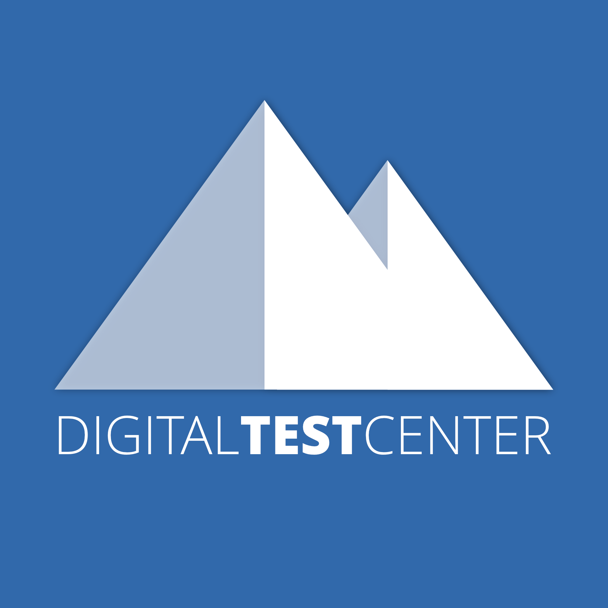 DigitalTestCenter_Logo
