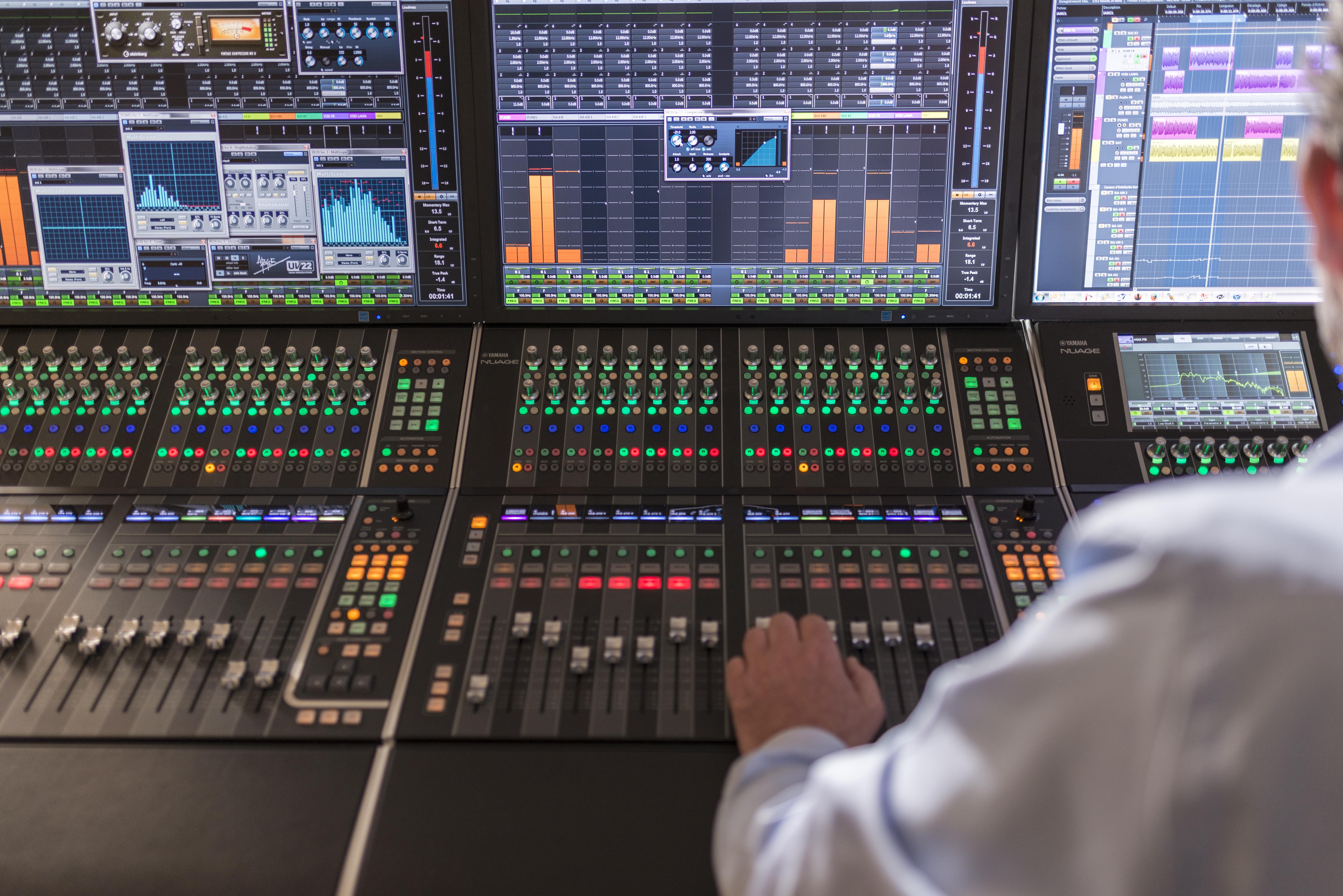 1703-osd-ats-studios-438-HD