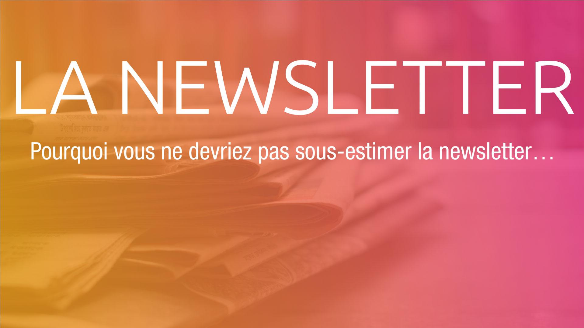 newsletter- plus2sens - relations publics - relations presses - éditorial - lyon
