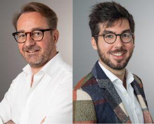 hommes-lunettes