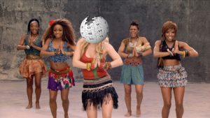 femmes-dance-wikipedia