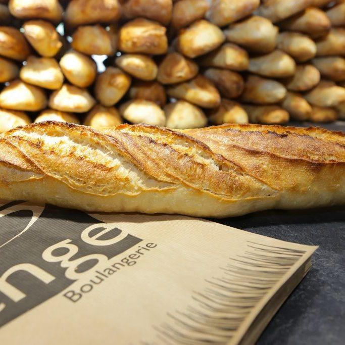 Boulangerie Ange-Marmande-Aquitaine-47-
