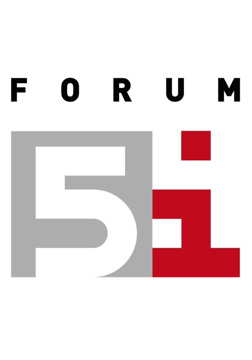 F5i - copie