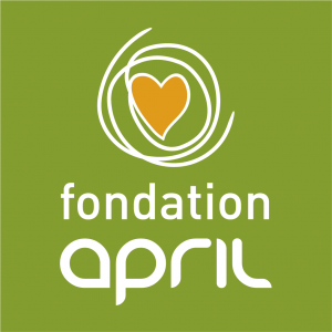 LOGO_FONDATION_APRIL