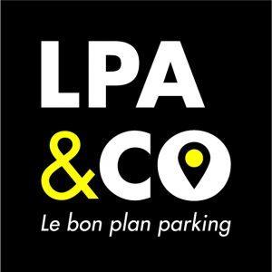 LPA&CO_Cartouche_RVB_b1