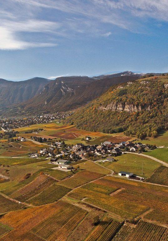 À l'occasion du mois de l'Économie sociale et solidaire qui s'est déroulé au mois de novembre, l'agence régionale Auvergne-Rhône-Alpes Énergie Environnement (AURA-EE) a souhaité mettre à l'honneur l'un des partenaires qu'elle accompagne et soutient grâce au programme PEnD-Aura+