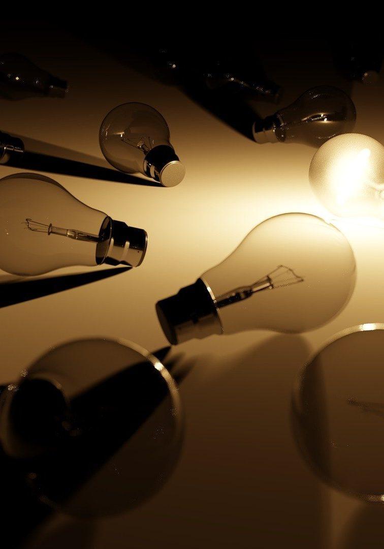 light-2156209_1920